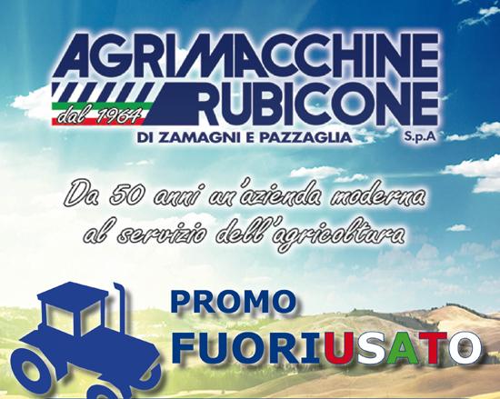 AGRIMACCHINE promo_def