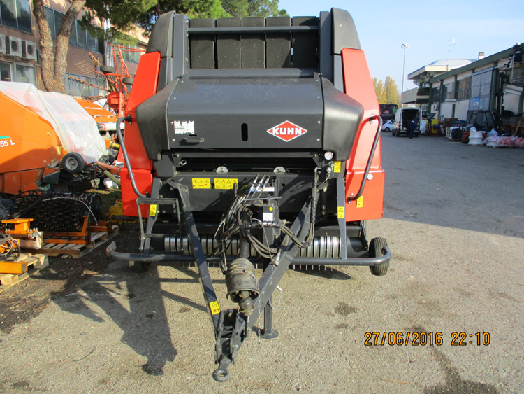 Attrezzature agricole usate e le migliori macchine for Attrezzatura agricola usata lazio