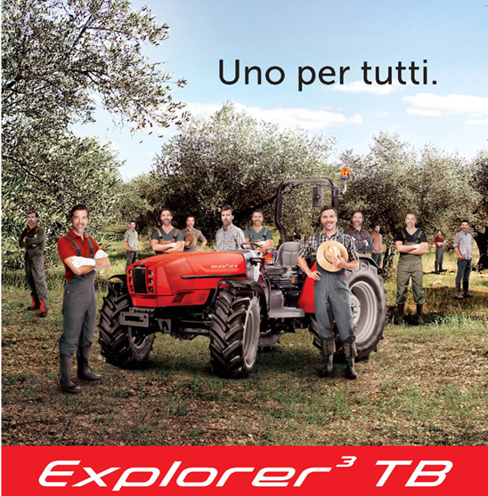 Evidenza+_SAME_ADV_Explorer3TB_210X297_IT_HIGH - Copia
