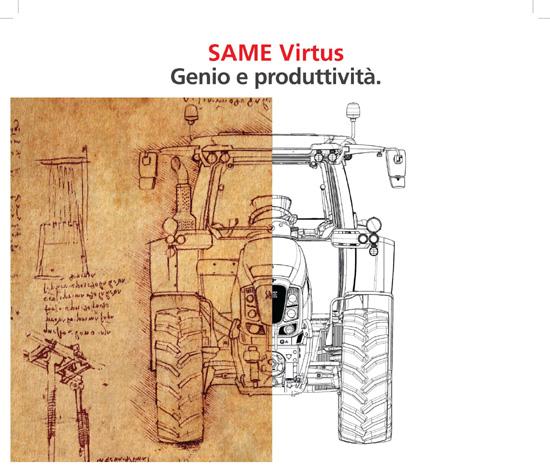 ADV_SAME_Virtus_210x297_IT_HR-550