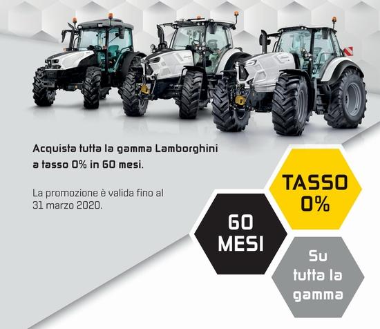 ADV_LAMBO_Promo Gamma tasso Zero_2020_HR-1 750